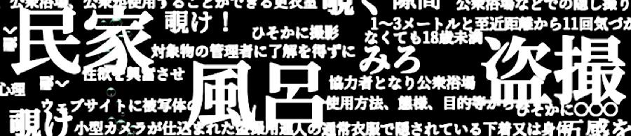 盗撮おまんこ|民家風呂専門盗撮師の超危険映像|無修正オマンコ