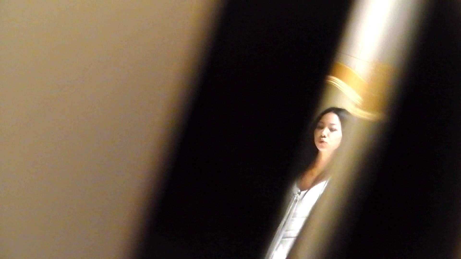 洗寿観音さんの 化粧室は四面楚歌Nol.6 洗面所着替え | OL  56連発 8
