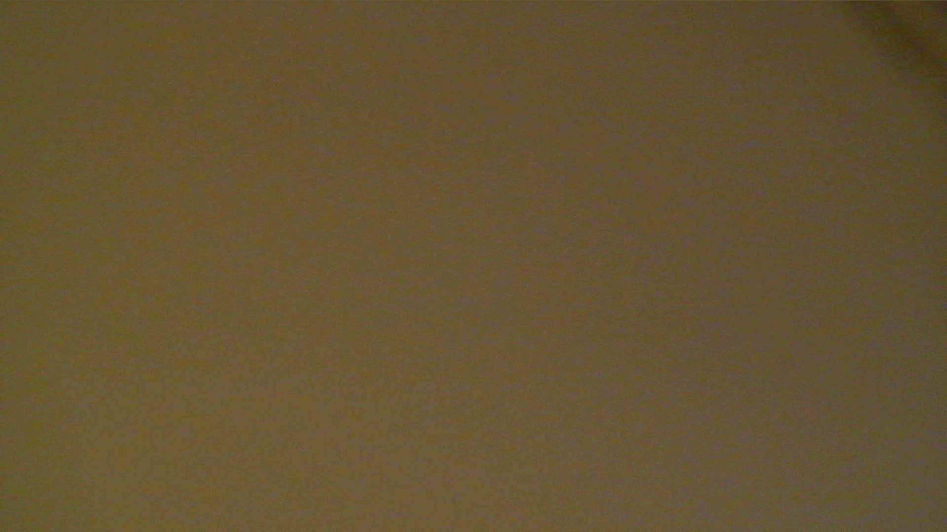 洗寿観音さんの 化粧室は四面楚歌Nol.6 洗面所着替え | OL  56連発 31