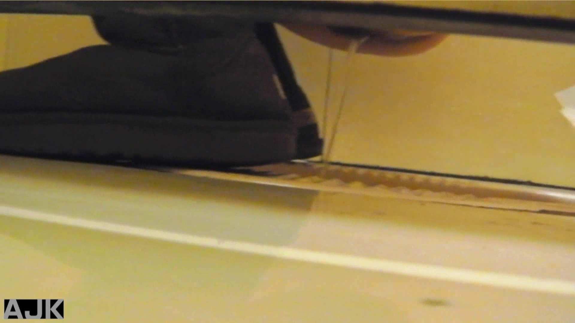隣国上階級エリアの令嬢たちが集うデパートお手洗い Vol.01 OL   お手洗い  31連発 29