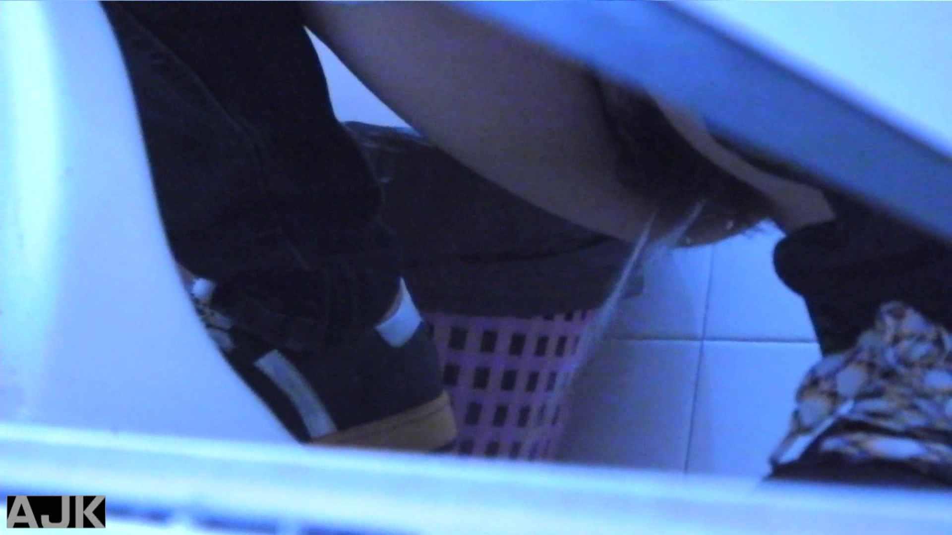 隣国上階級エリアの令嬢たちが集うデパートお手洗い Vol.07 お手洗い | OL  73連発 67