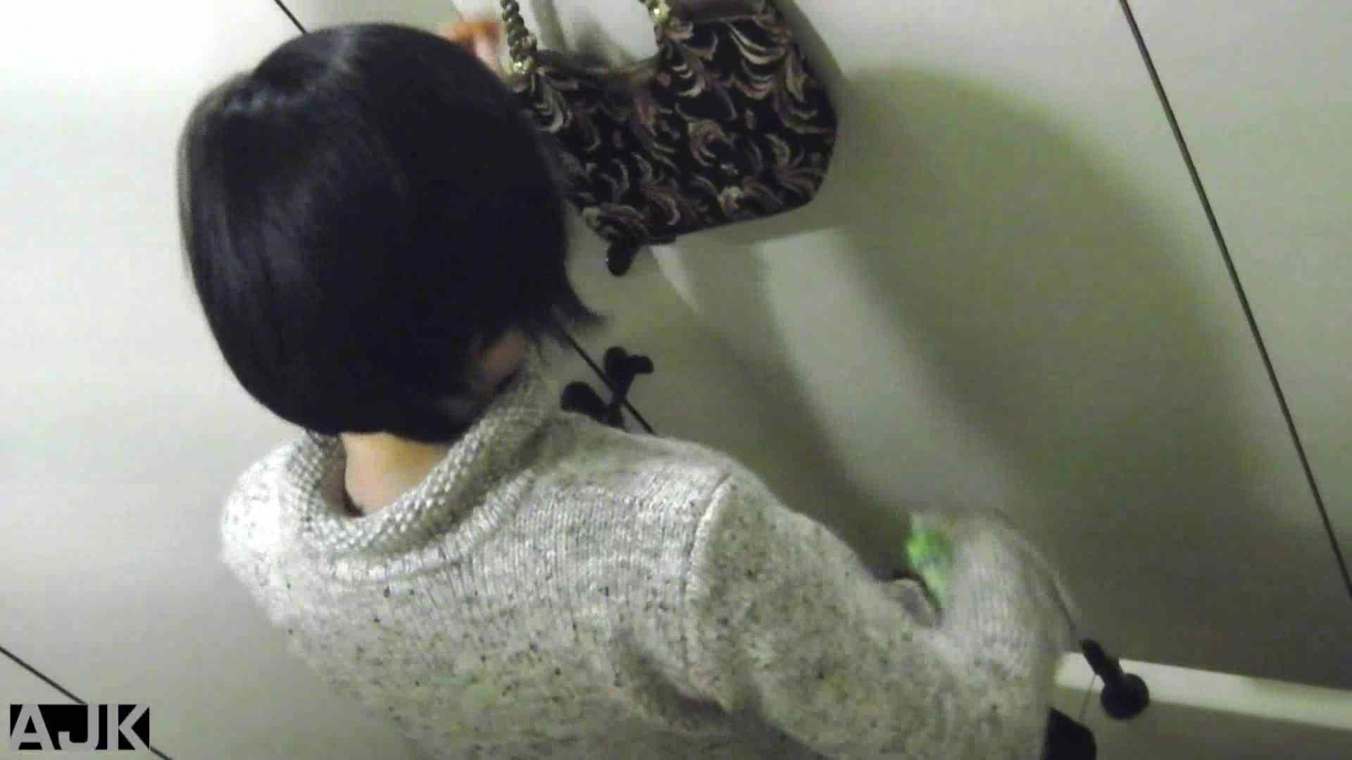 隣国上階級エリアの令嬢たちが集うデパートお手洗い Vol.19 OL   お手洗い  73連発 4