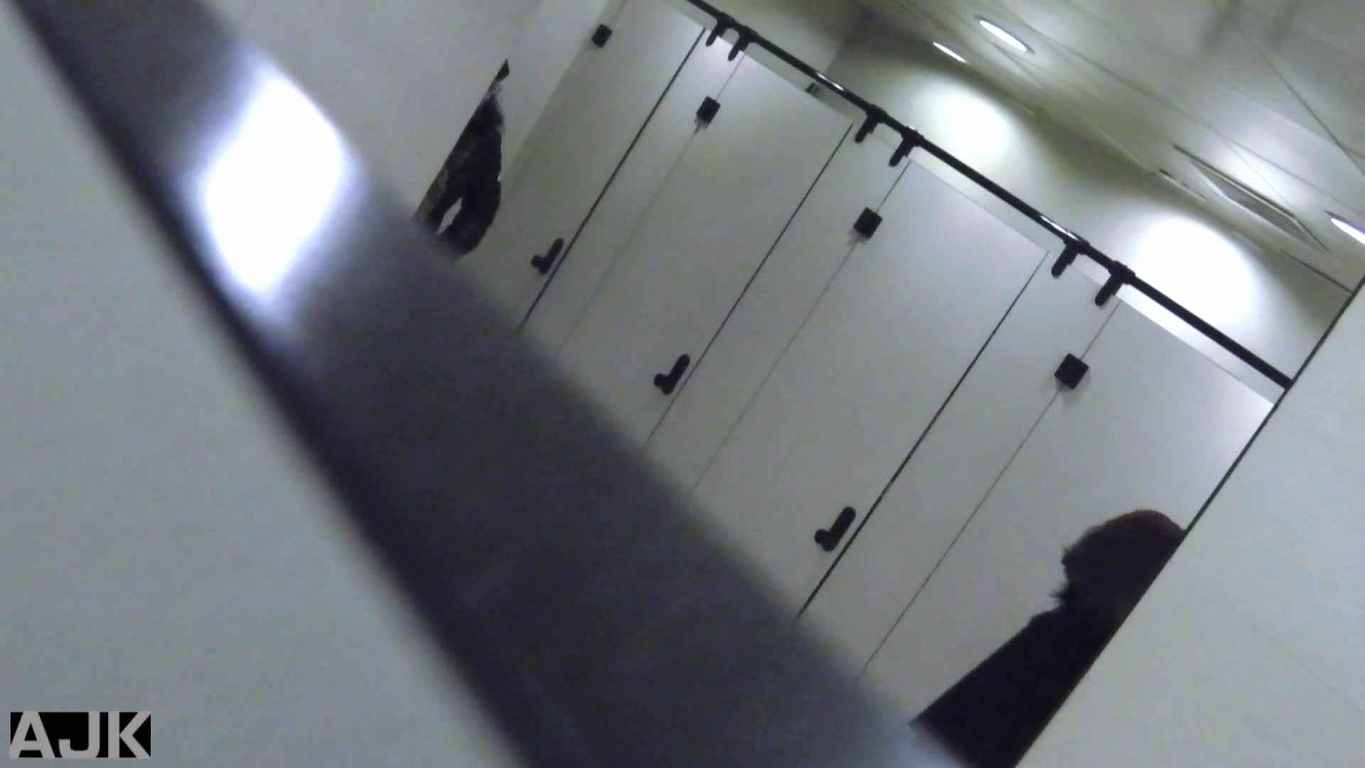 隣国上階級エリアの令嬢たちが集うデパートお手洗い Vol.29 OL   お手洗い  49連発 37