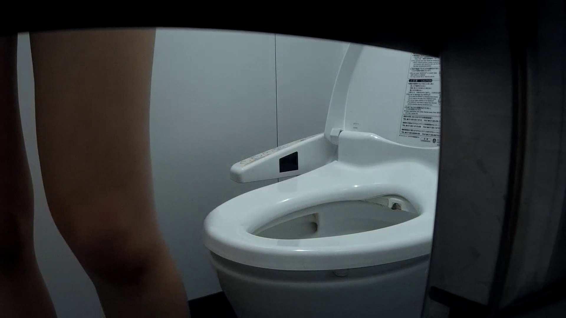 有名大学女性洗面所 vol.37 ついでにアンダーヘアーの状態確認ですね。 投稿   洗面所着替え  86連発 71