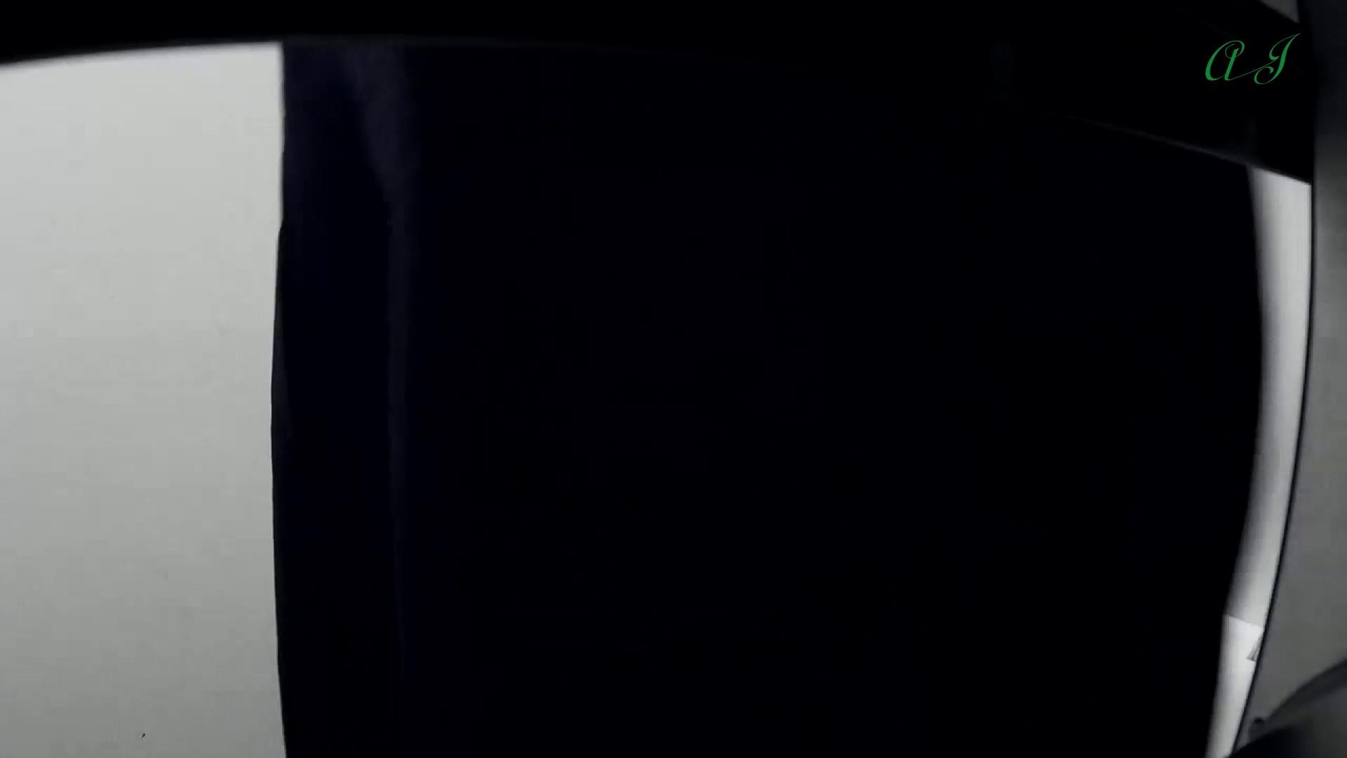 ▲2017_29位▲ 【35位 2016】有名大学女性洗面所 vol.63 OL | 洗面所着替え  85連発 20