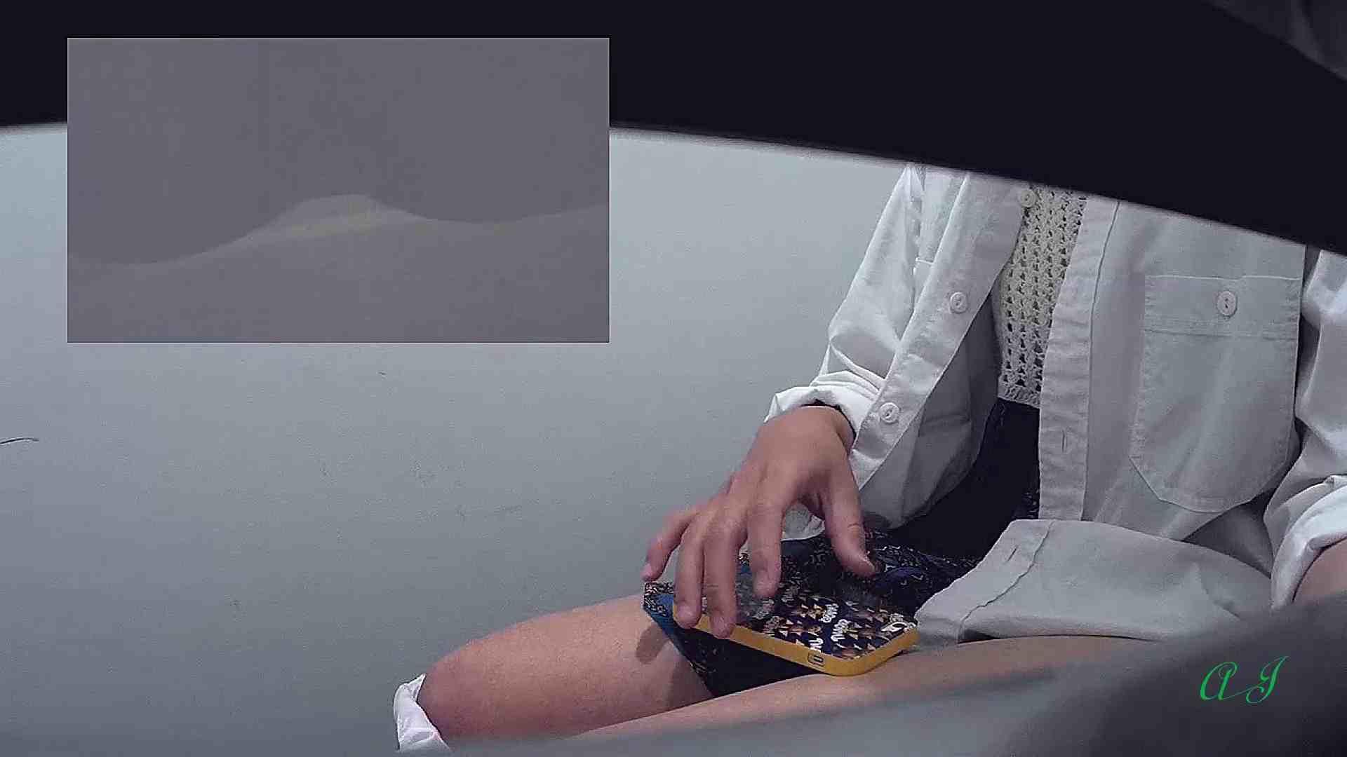 有名大学女性洗面所 vol.64 圧巻!総勢8名全員美女ばかり!! 潜入エロ調査 | 洗面所着替え  98連発 88