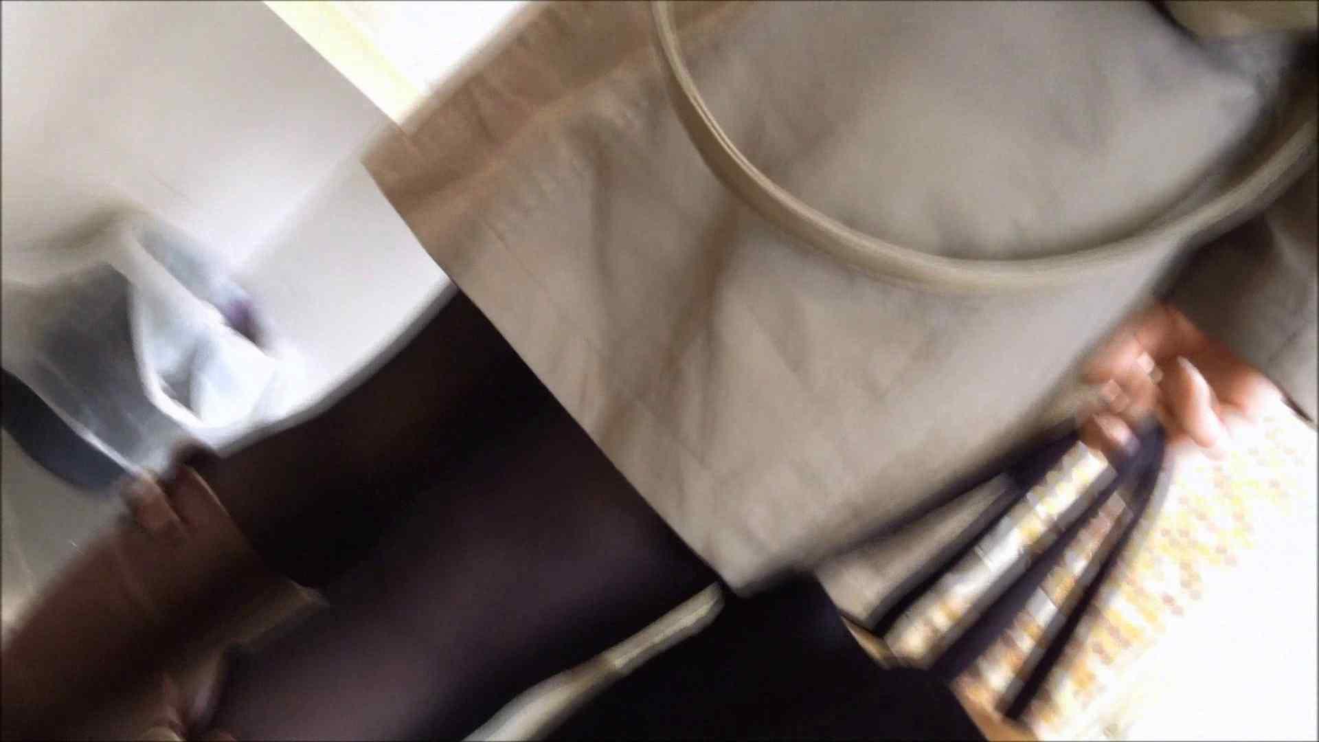 女子洗面所行列潜入記 Vol.01 美女達のヌード | 潜入エロ調査  32連発 12