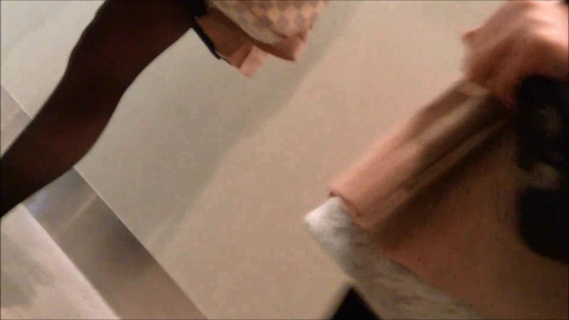 女子洗面所行列潜入記 Vol.01 美女達のヌード | 潜入エロ調査  32連発 18