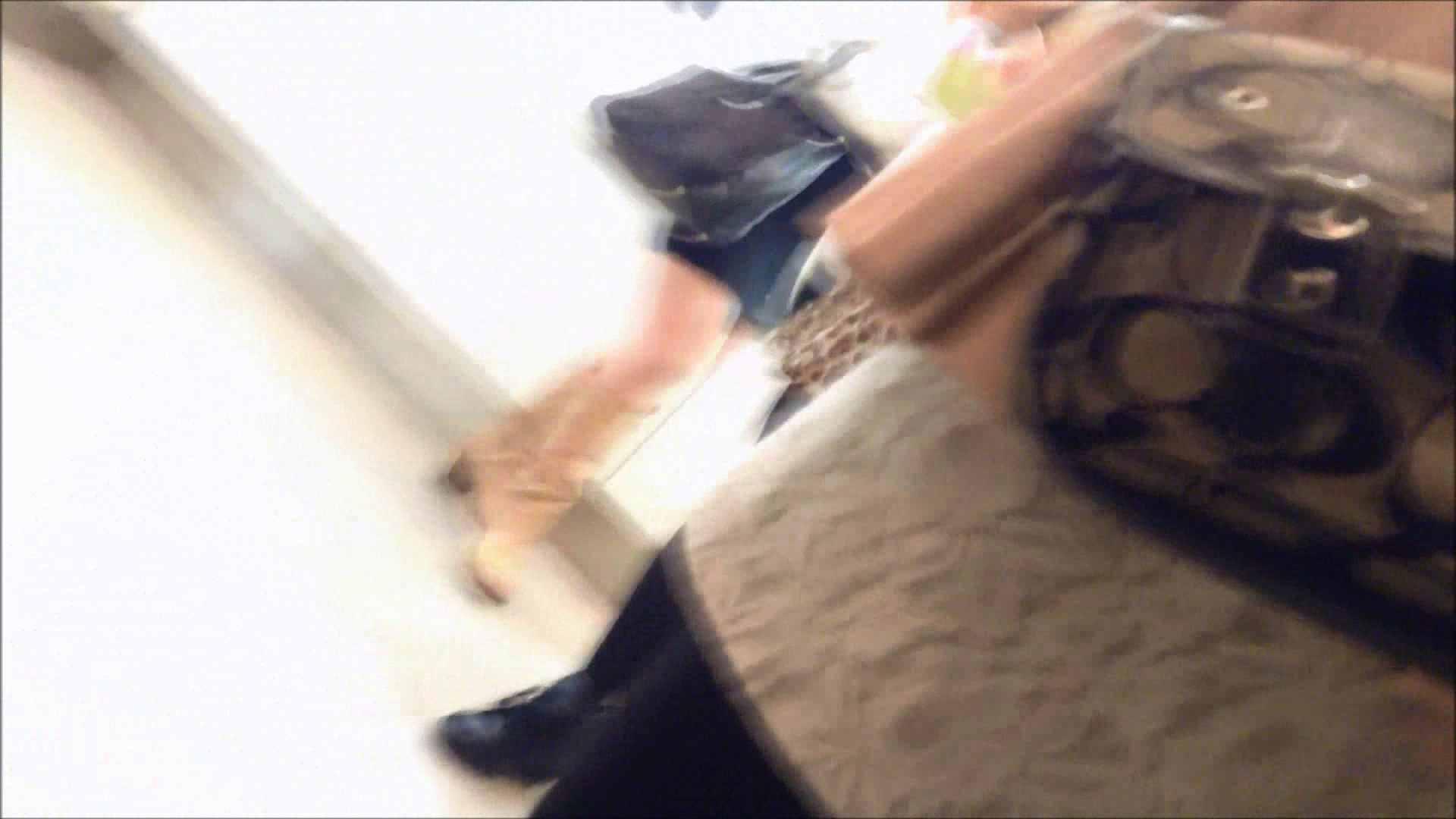 女子洗面所行列潜入記 Vol.01 美女達のヌード | 潜入エロ調査  32連発 24