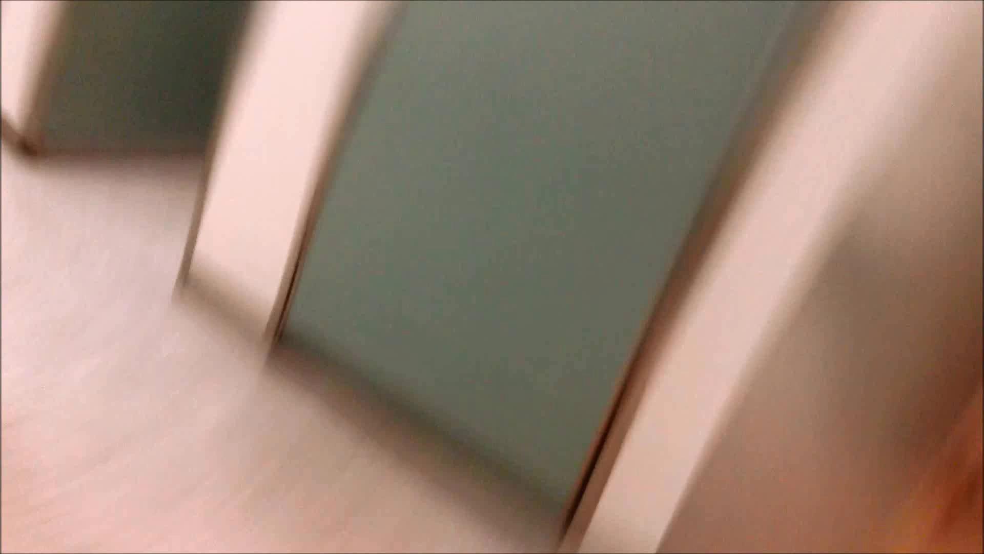 女子洗面所行列潜入記 Vol.01 美女達のヌード | 潜入エロ調査  32連発 26