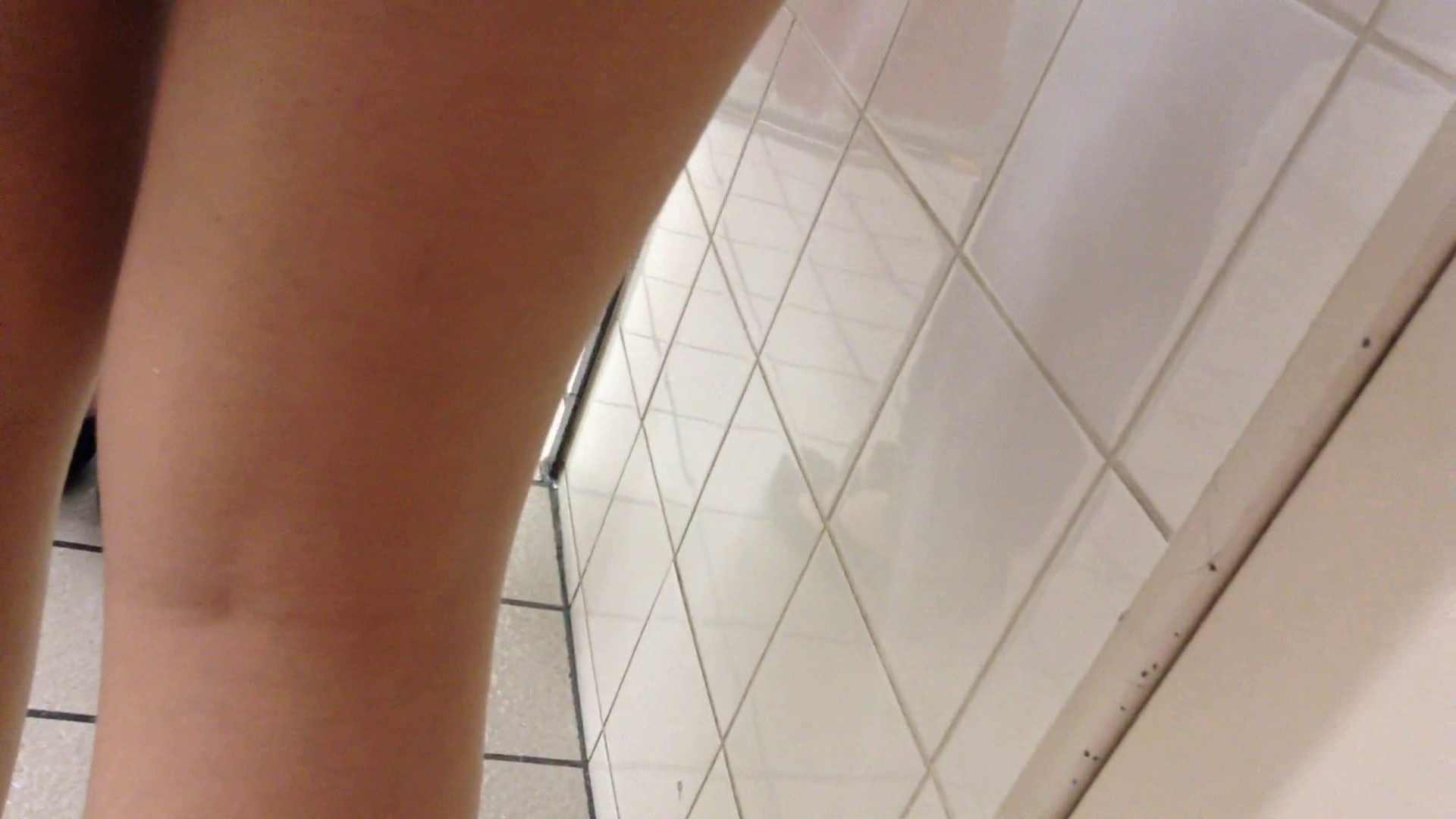女子洗面所行列潜入記 Vol.03 OL | 美女達のヌード  86連発 65