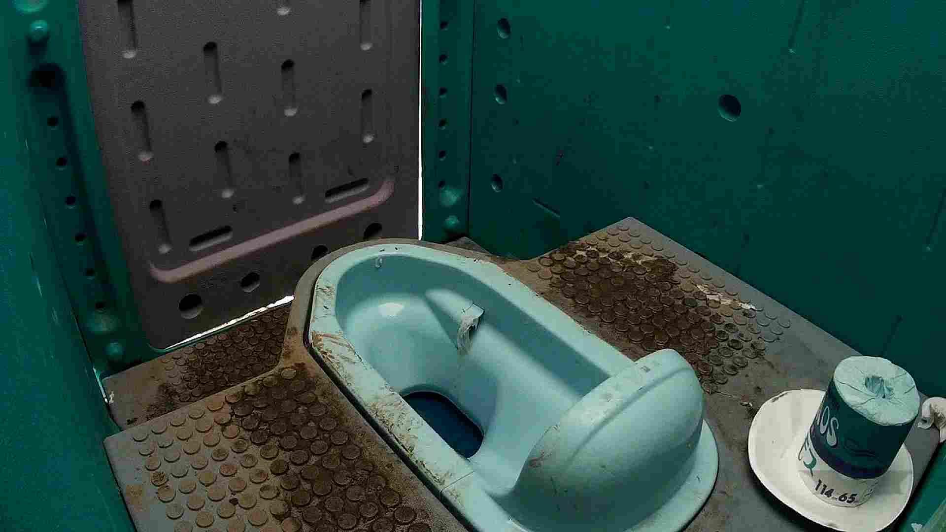 痴態洗面所 Vol.06 中が「マジヤバいヨネ!」洗面所 洗面所着替え | OL  100連発 60