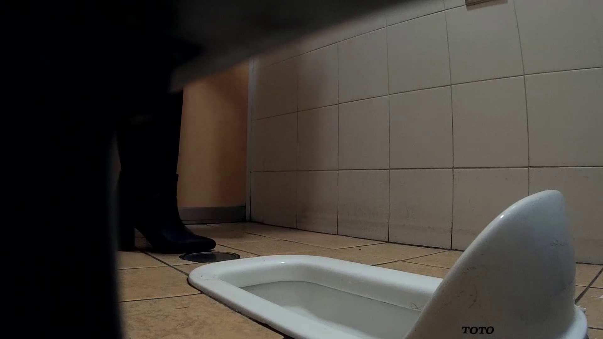痴態洗面所 Vol.11 高貴なおねぇたんがたっぷり!! 洗面所着替え | OL  37連発 16