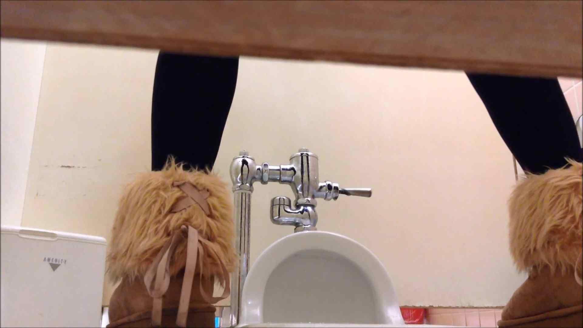 某有名大学女性洗面所 vol.09 洗面所着替え   リアルすぎる排泄  74連発 31