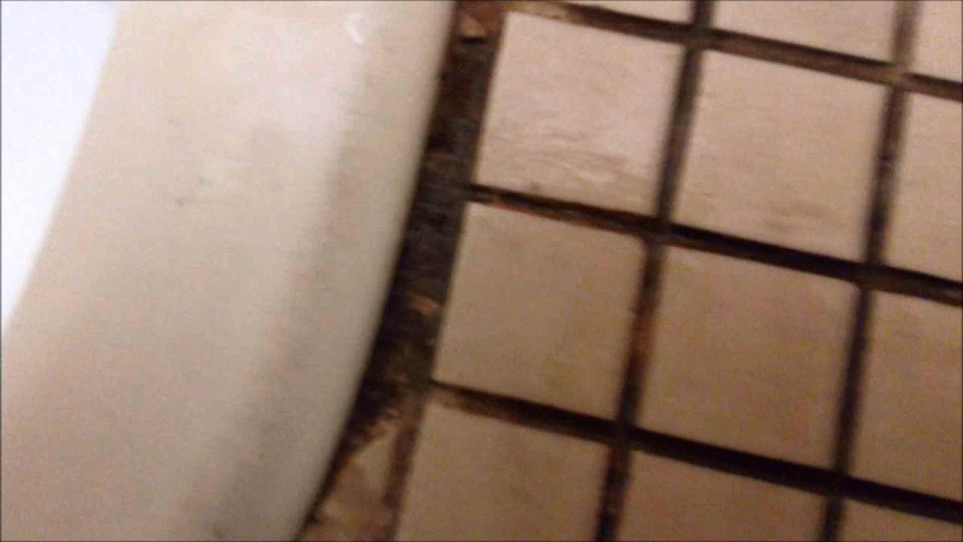 某有名大学女性洗面所 vol.11 潜入エロ調査   和式  42連発 11