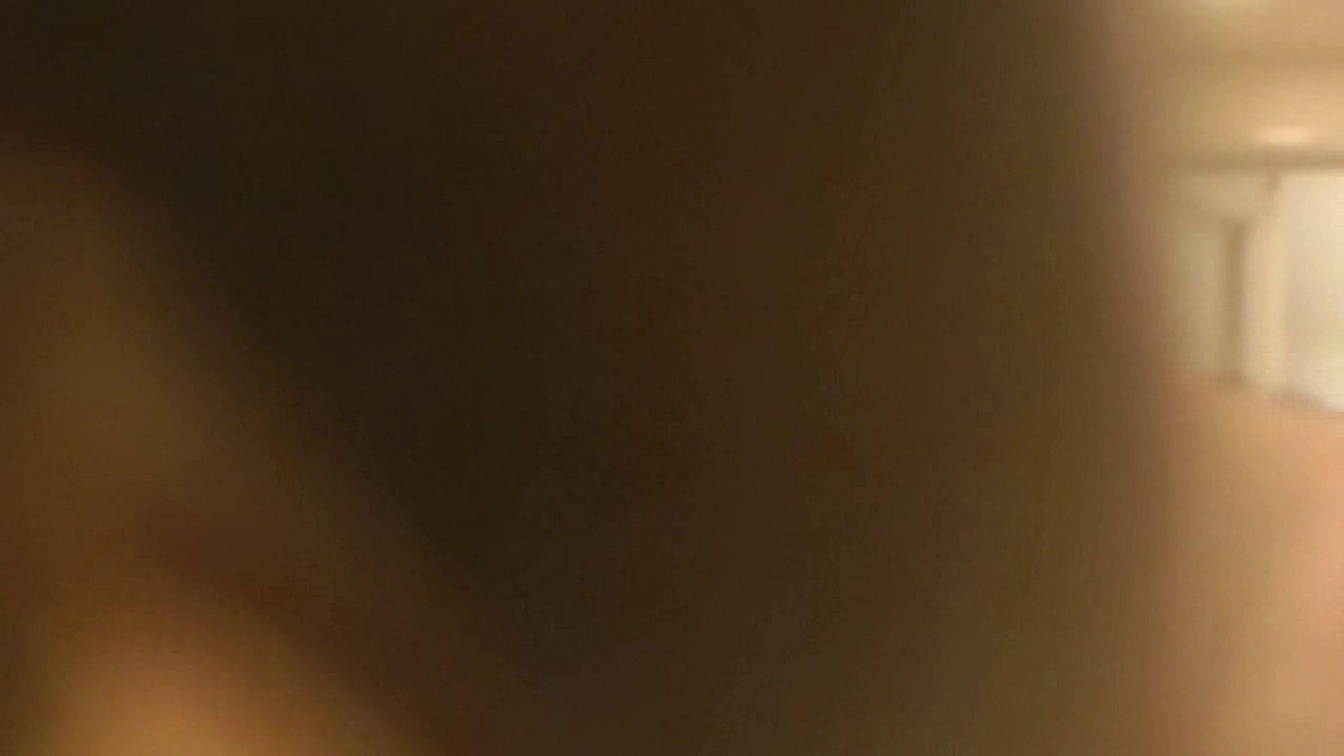 vol.1 Mayumi 窓越しに入浴シーン撮影に成功 OL   入浴シーン  89連発 2