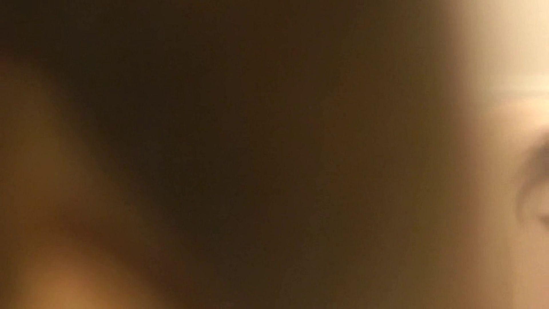 vol.1 Mayumi 窓越しに入浴シーン撮影に成功 OL   入浴シーン  89連発 4
