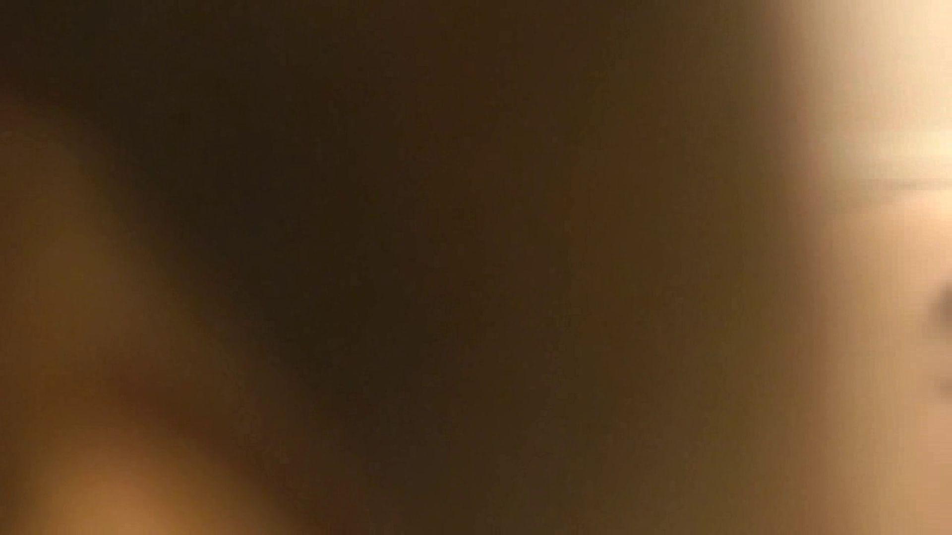vol.1 Mayumi 窓越しに入浴シーン撮影に成功 OL   入浴シーン  89連発 21