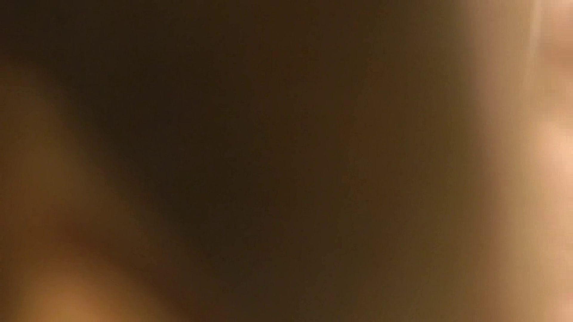vol.1 Mayumi 窓越しに入浴シーン撮影に成功 OL   入浴シーン  89連発 22