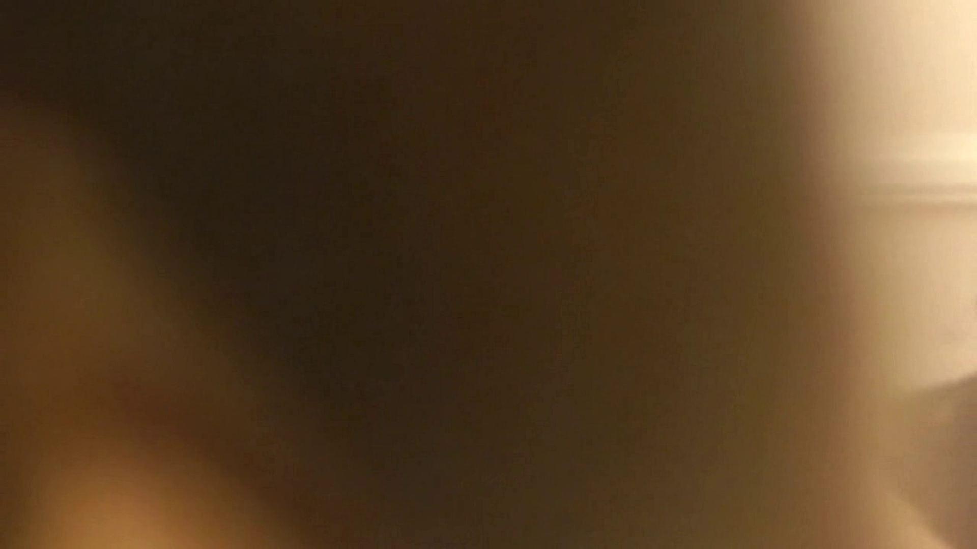 vol.1 Mayumi 窓越しに入浴シーン撮影に成功 OL   入浴シーン  89連発 23