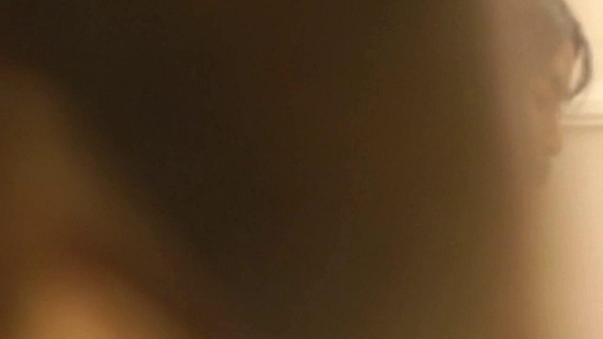 vol.1 Mayumi 窓越しに入浴シーン撮影に成功 OL   入浴シーン  89連発 24