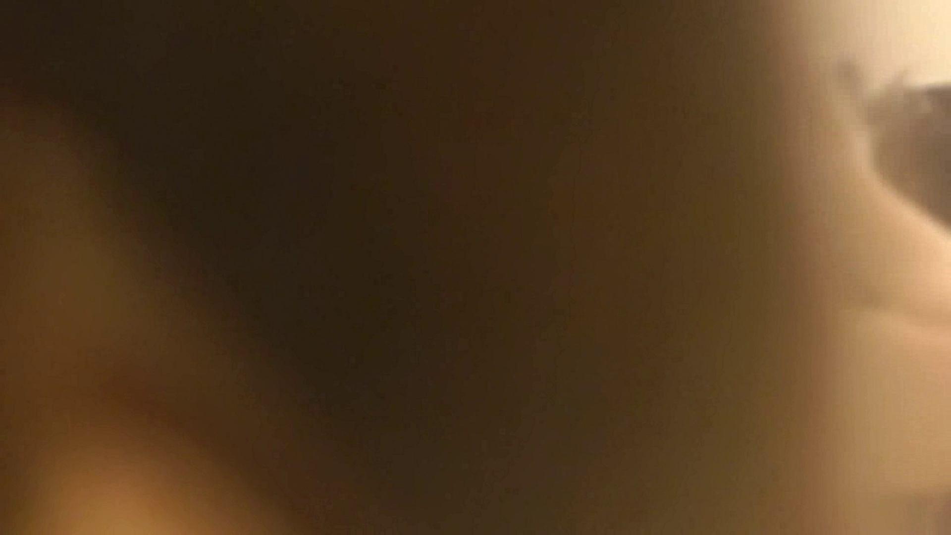 vol.1 Mayumi 窓越しに入浴シーン撮影に成功 OL   入浴シーン  89連発 25