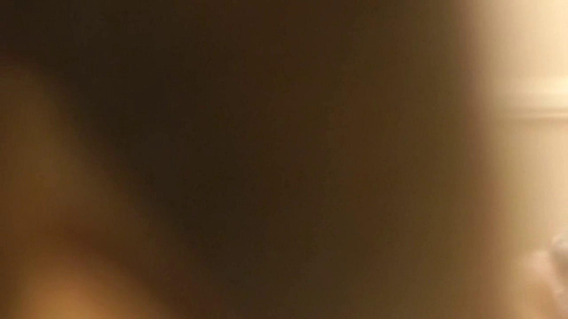 vol.1 Mayumi 窓越しに入浴シーン撮影に成功 OL   入浴シーン  89連発 28