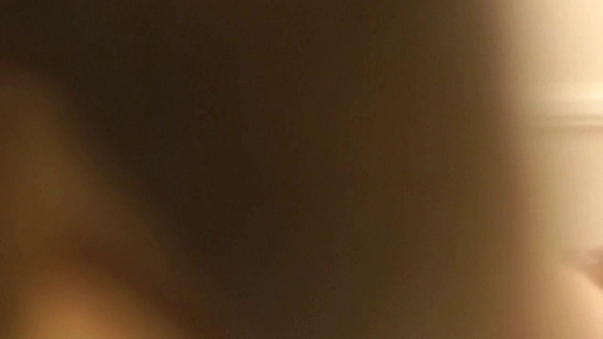 vol.1 Mayumi 窓越しに入浴シーン撮影に成功 OL   入浴シーン  89連発 30