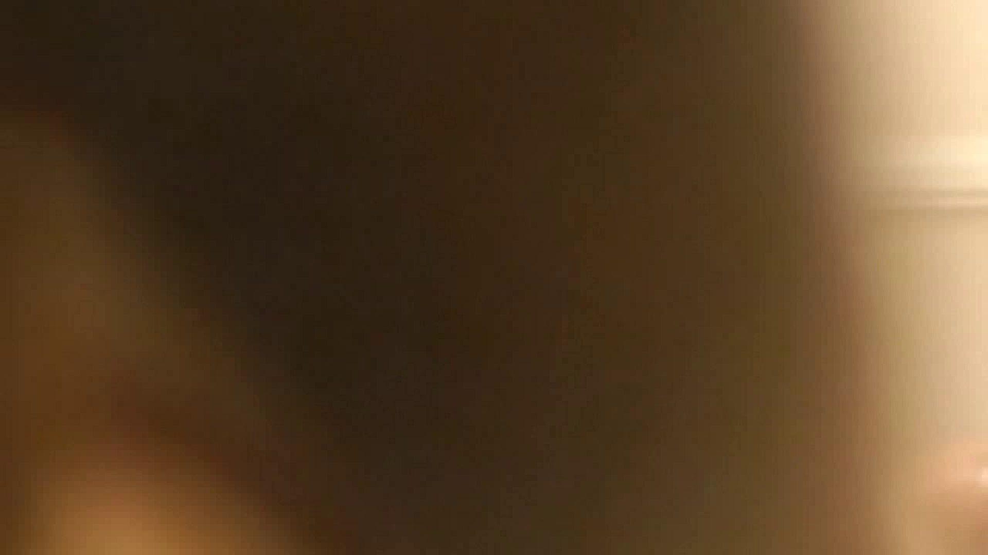 vol.1 Mayumi 窓越しに入浴シーン撮影に成功 OL   入浴シーン  89連発 31