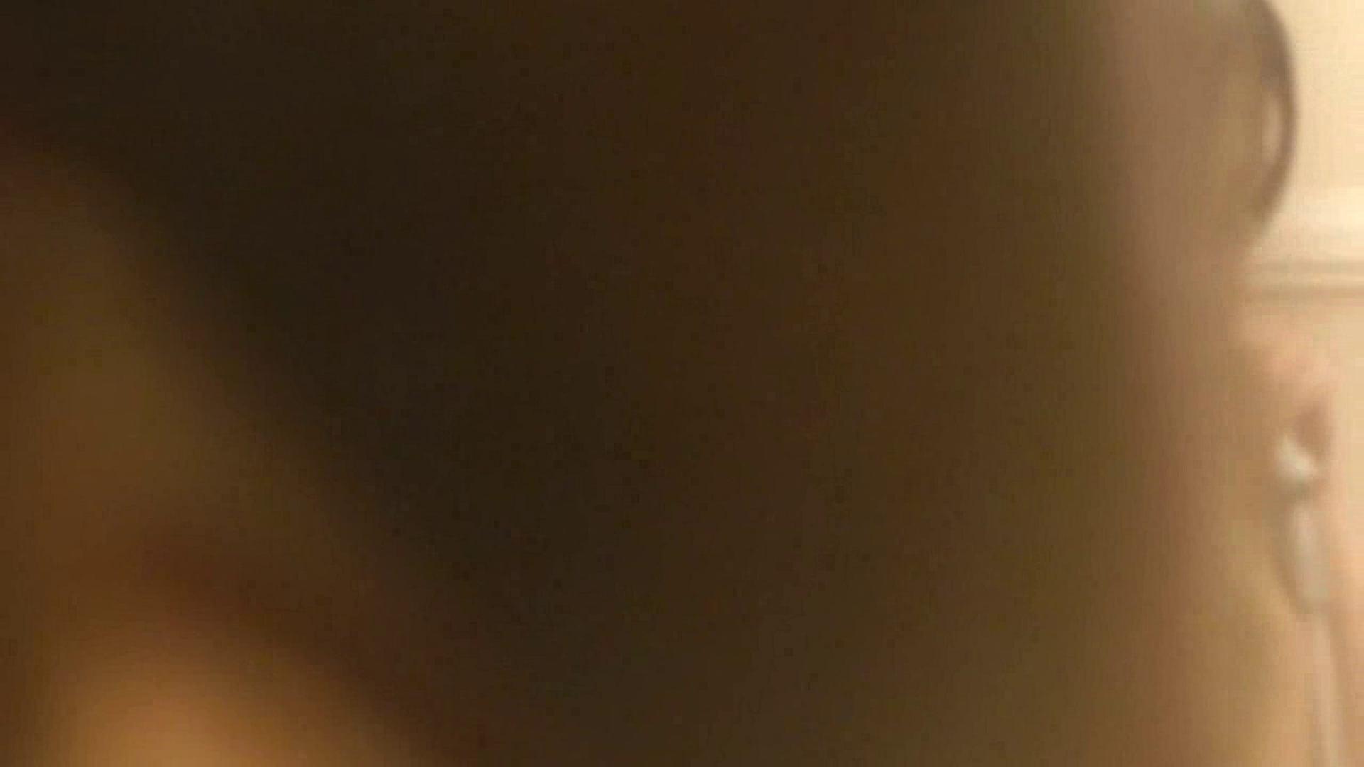 vol.1 Mayumi 窓越しに入浴シーン撮影に成功 OL   入浴シーン  89連発 32