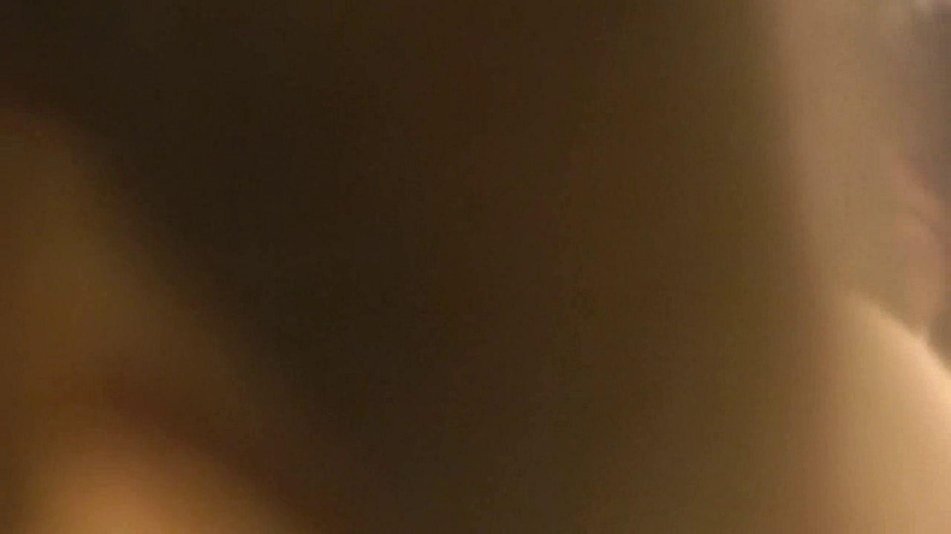 vol.1 Mayumi 窓越しに入浴シーン撮影に成功 OL   入浴シーン  89連発 33