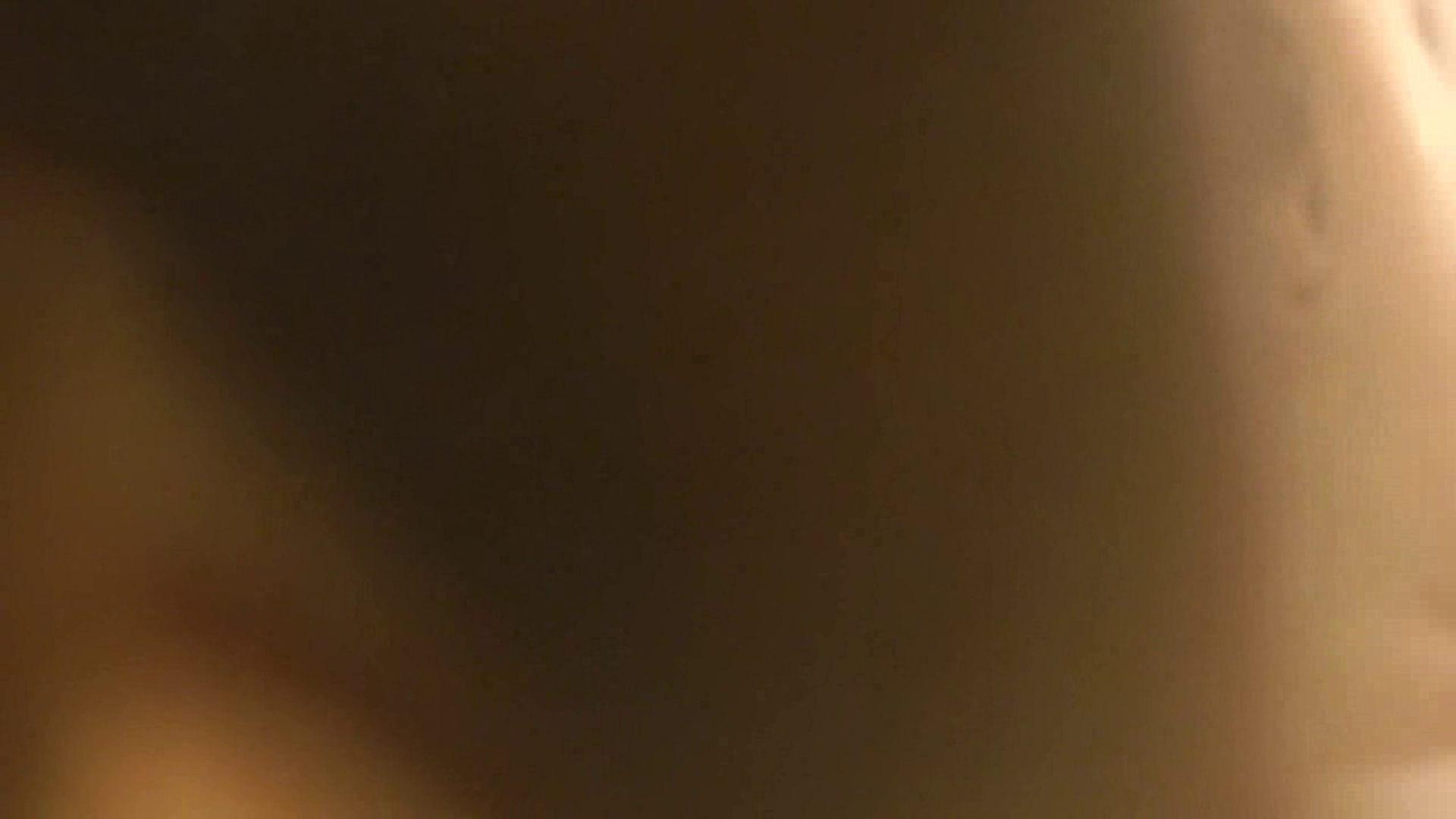 vol.1 Mayumi 窓越しに入浴シーン撮影に成功 OL   入浴シーン  89連発 34