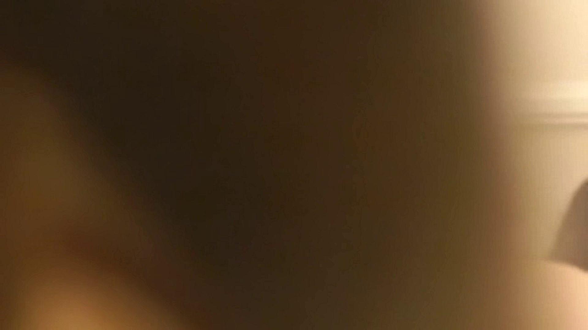 vol.1 Mayumi 窓越しに入浴シーン撮影に成功 OL   入浴シーン  89連発 37