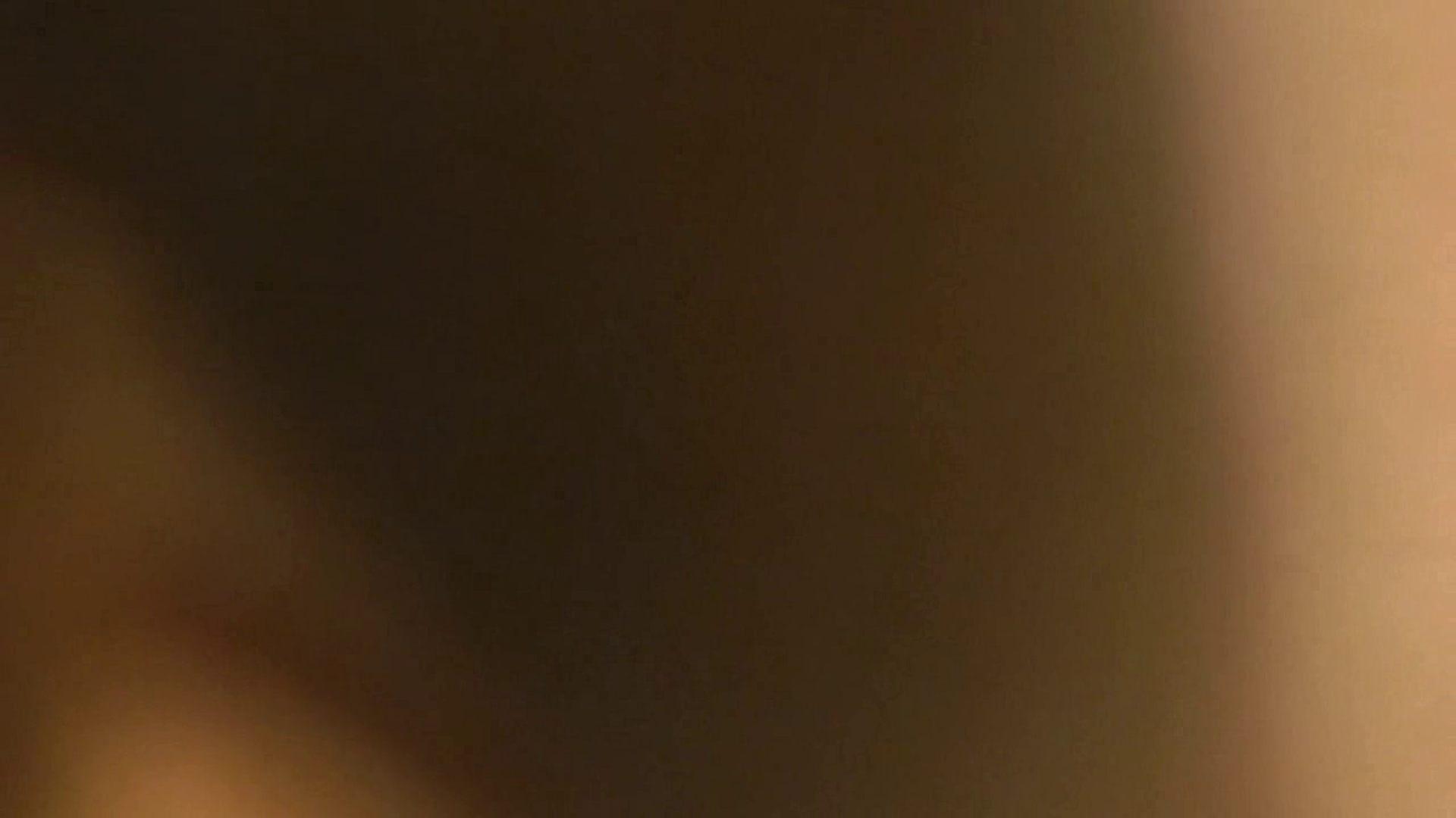 vol.1 Mayumi 窓越しに入浴シーン撮影に成功 OL   入浴シーン  89連発 42