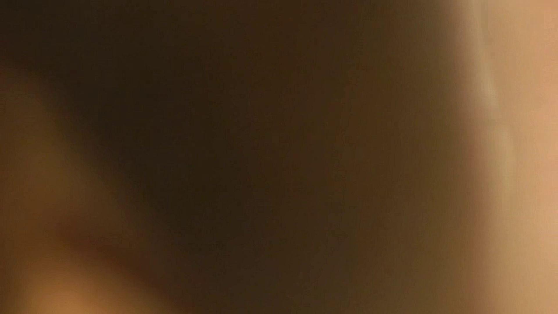 vol.1 Mayumi 窓越しに入浴シーン撮影に成功 OL   入浴シーン  89連発 44