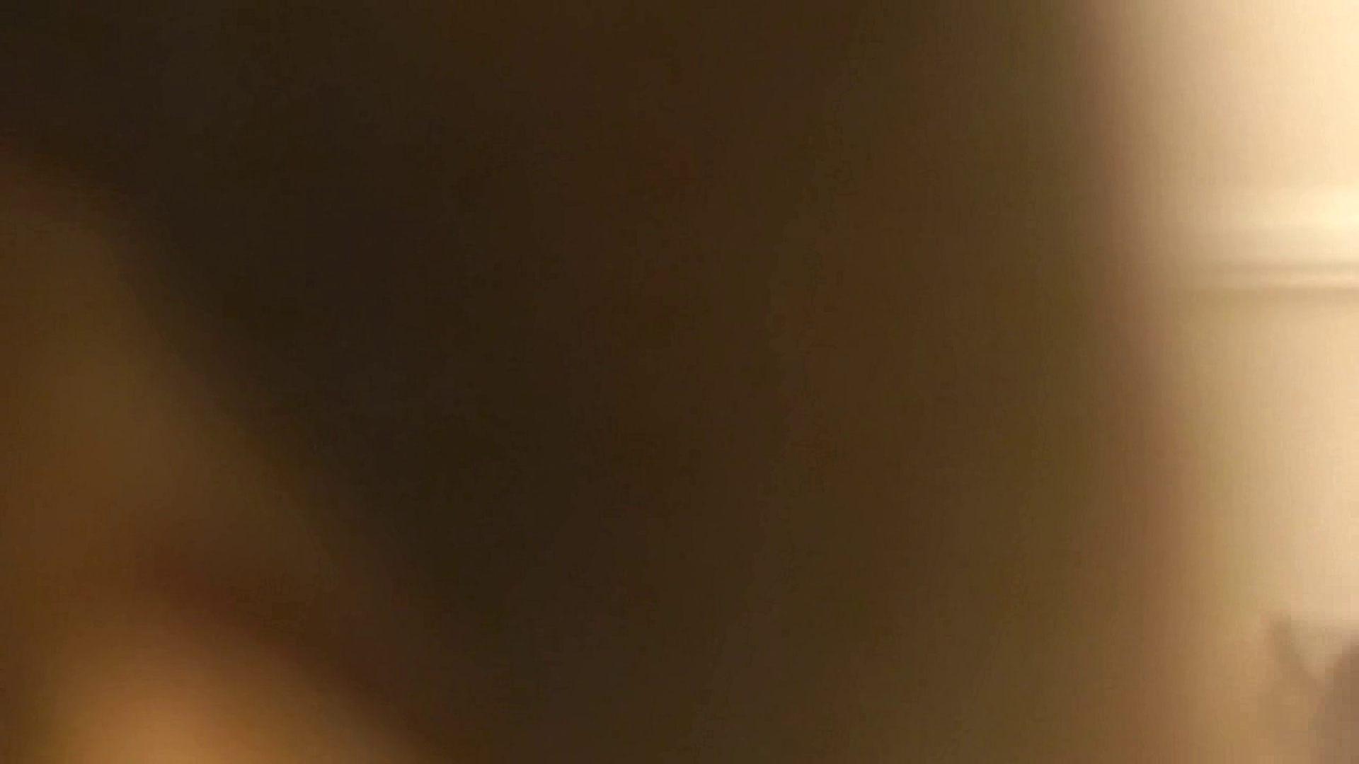 vol.1 Mayumi 窓越しに入浴シーン撮影に成功 OL   入浴シーン  89連発 45