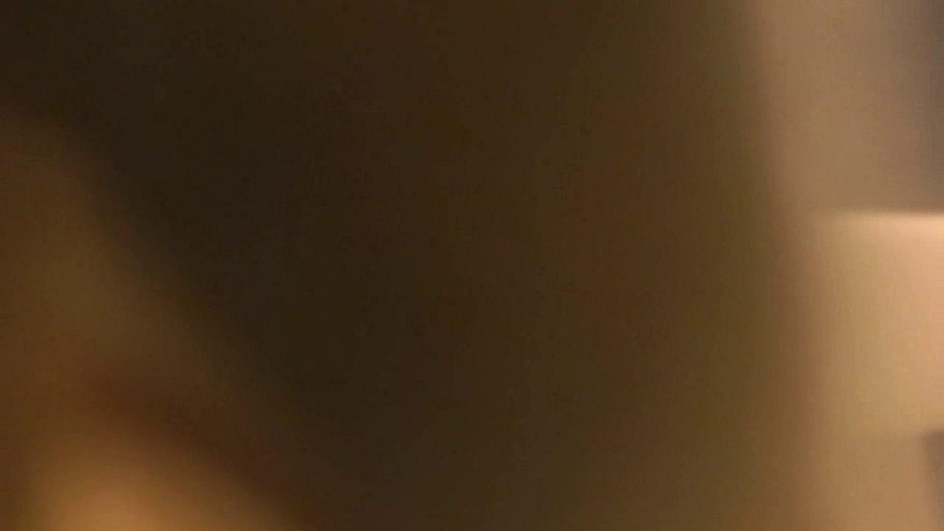 vol.1 Mayumi 窓越しに入浴シーン撮影に成功 OL   入浴シーン  89連発 46