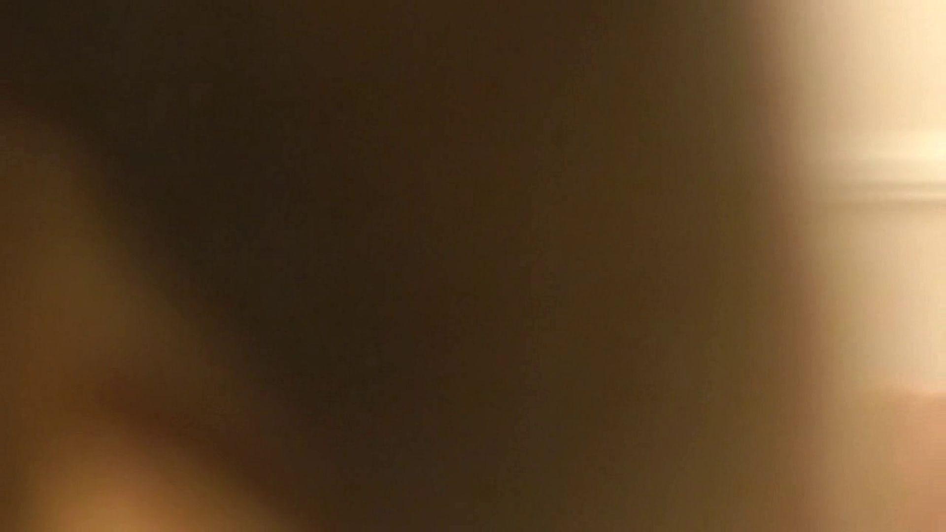 vol.1 Mayumi 窓越しに入浴シーン撮影に成功 OL   入浴シーン  89連発 47