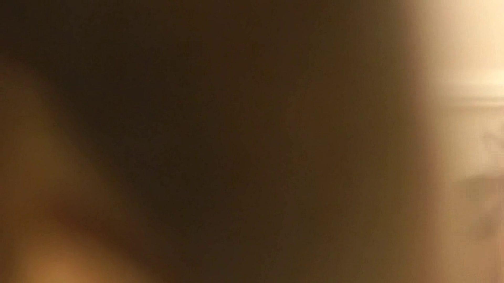 vol.1 Mayumi 窓越しに入浴シーン撮影に成功 OL   入浴シーン  89連発 48