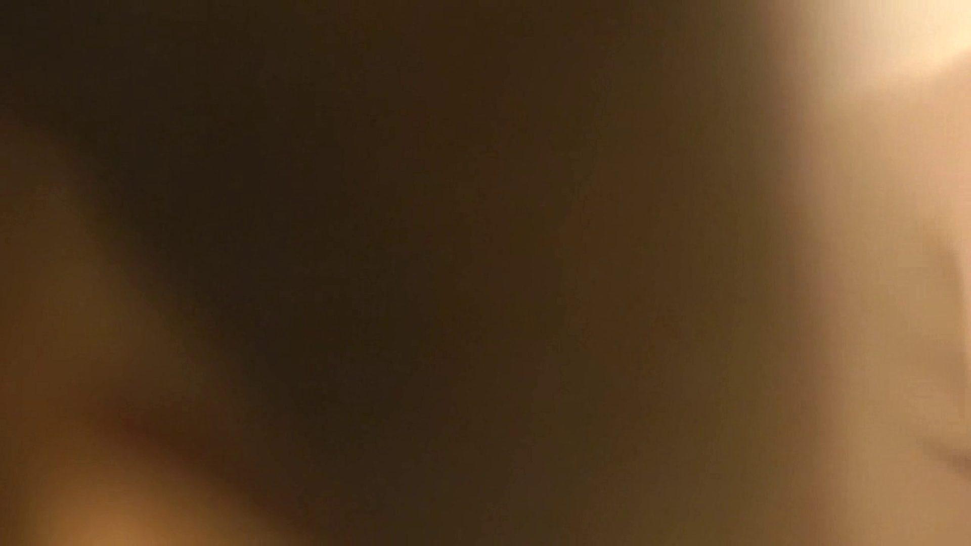 vol.1 Mayumi 窓越しに入浴シーン撮影に成功 OL   入浴シーン  89連発 53
