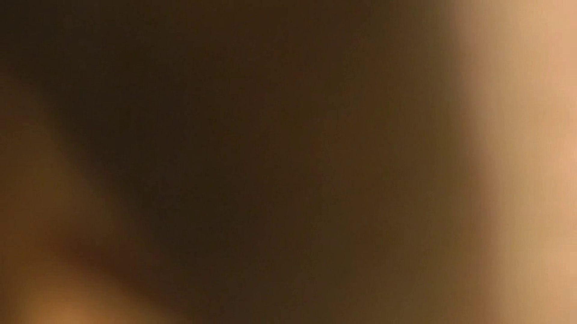 vol.1 Mayumi 窓越しに入浴シーン撮影に成功 OL   入浴シーン  89連発 57