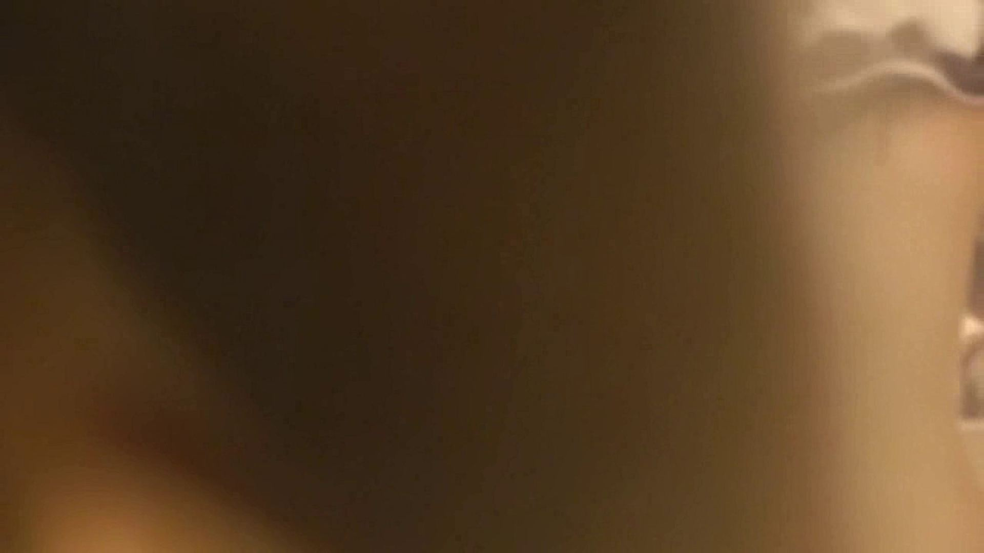 vol.1 Mayumi 窓越しに入浴シーン撮影に成功 OL   入浴シーン  89連発 59