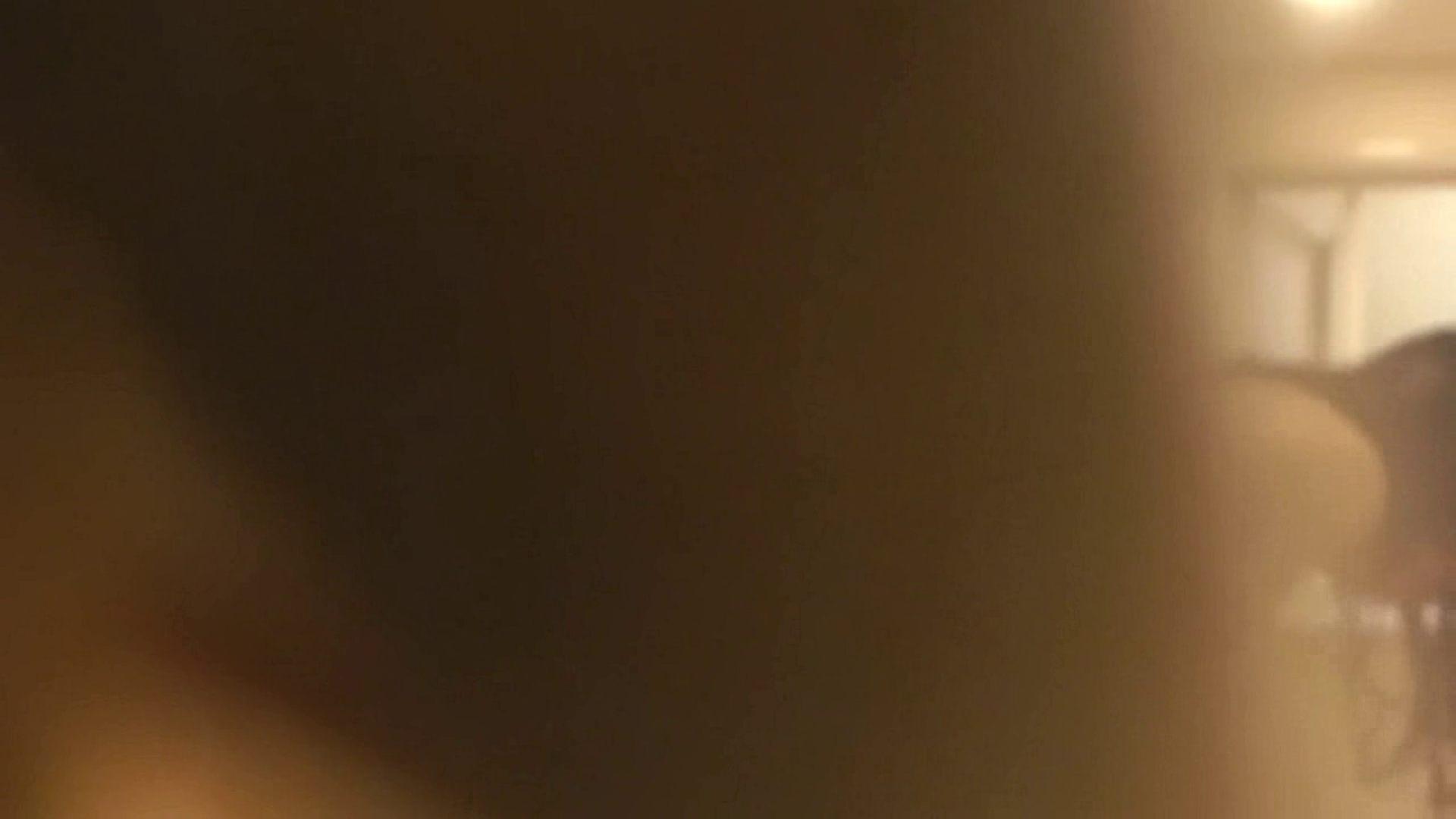 vol.1 Mayumi 窓越しに入浴シーン撮影に成功 OL   入浴シーン  89連発 61