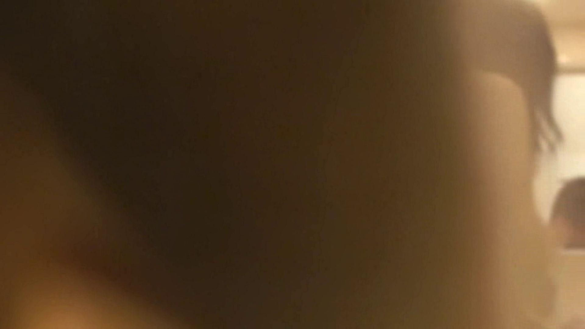 vol.1 Mayumi 窓越しに入浴シーン撮影に成功 OL   入浴シーン  89連発 62