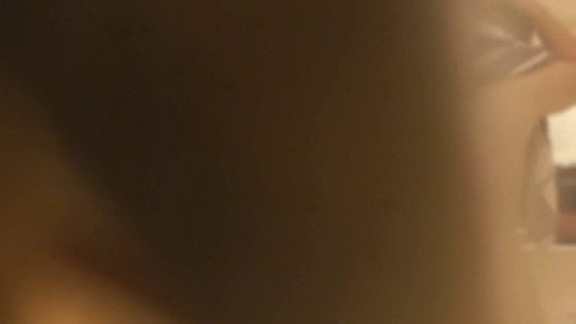 vol.1 Mayumi 窓越しに入浴シーン撮影に成功 OL   入浴シーン  89連発 63