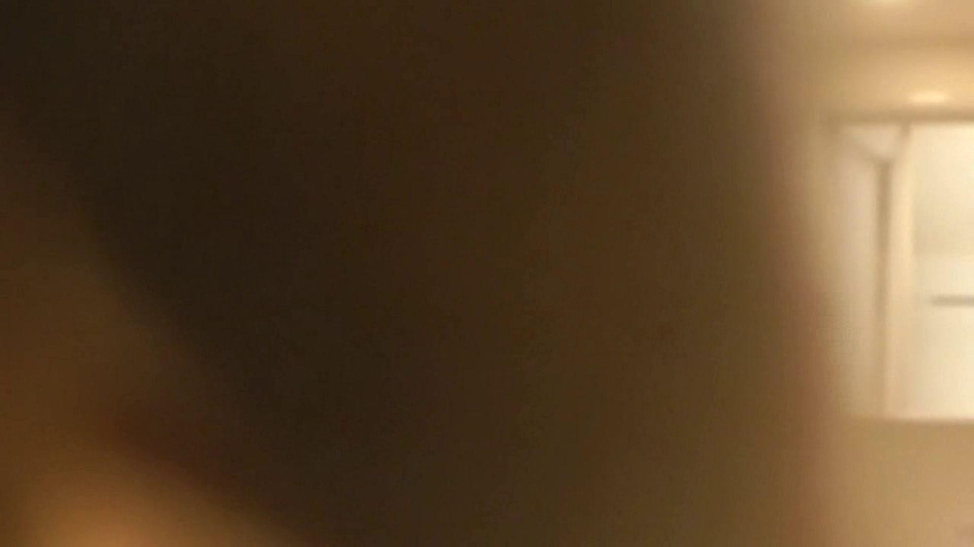 vol.1 Mayumi 窓越しに入浴シーン撮影に成功 OL   入浴シーン  89連発 66
