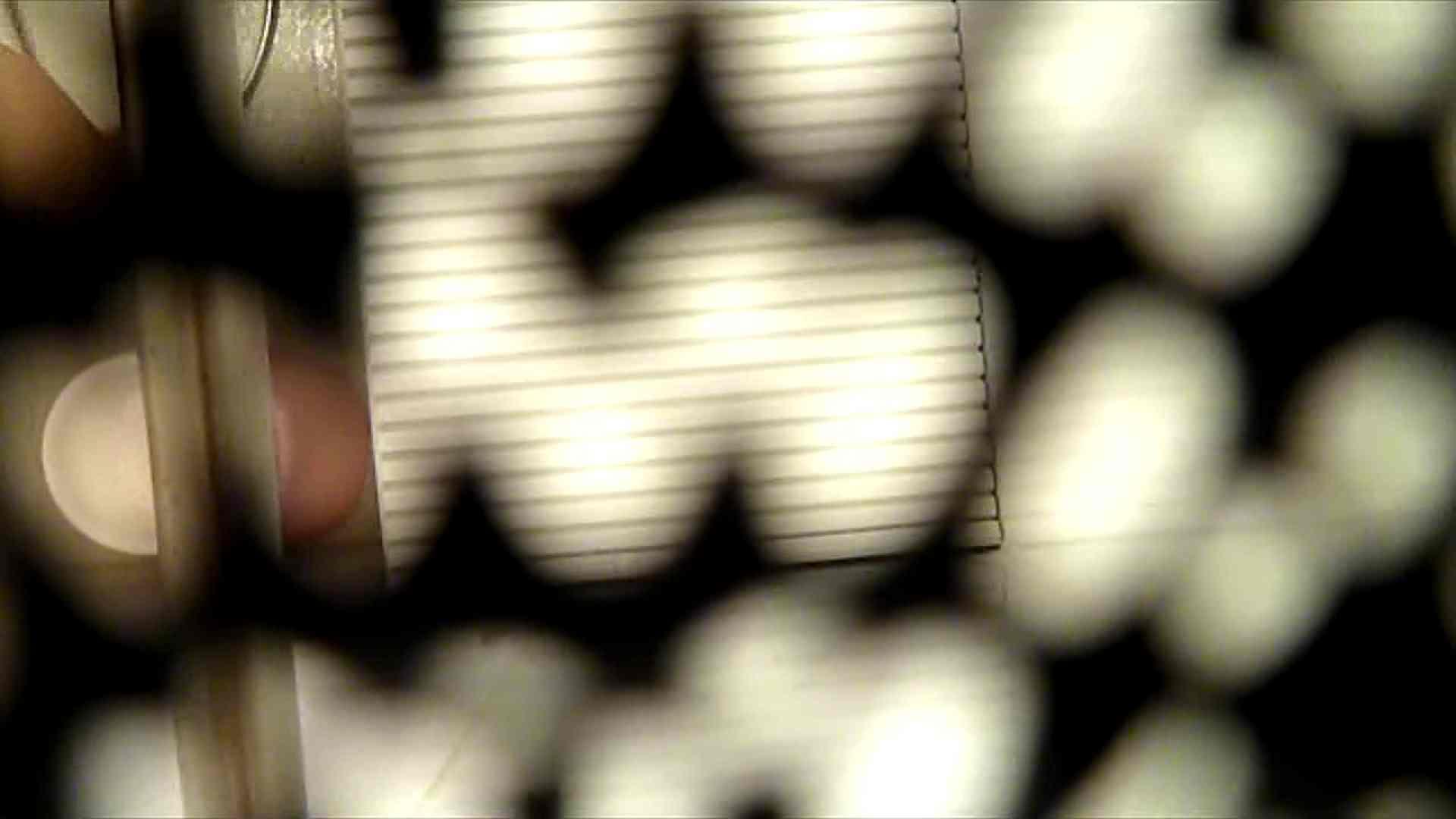 vol.1 Mayumi 窓越しに入浴シーン撮影に成功 OL   入浴シーン  89連発 76