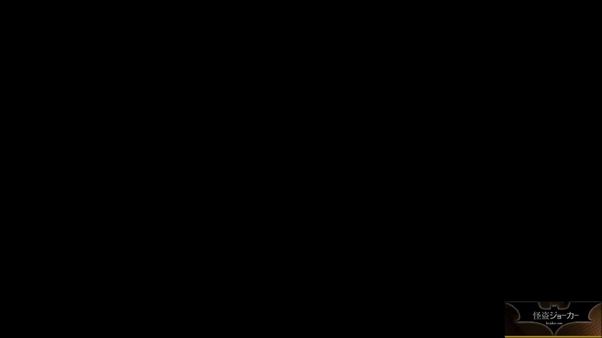【未公開】vol.26 葵に群がる男たち。。。 OL | 0  77連発 14