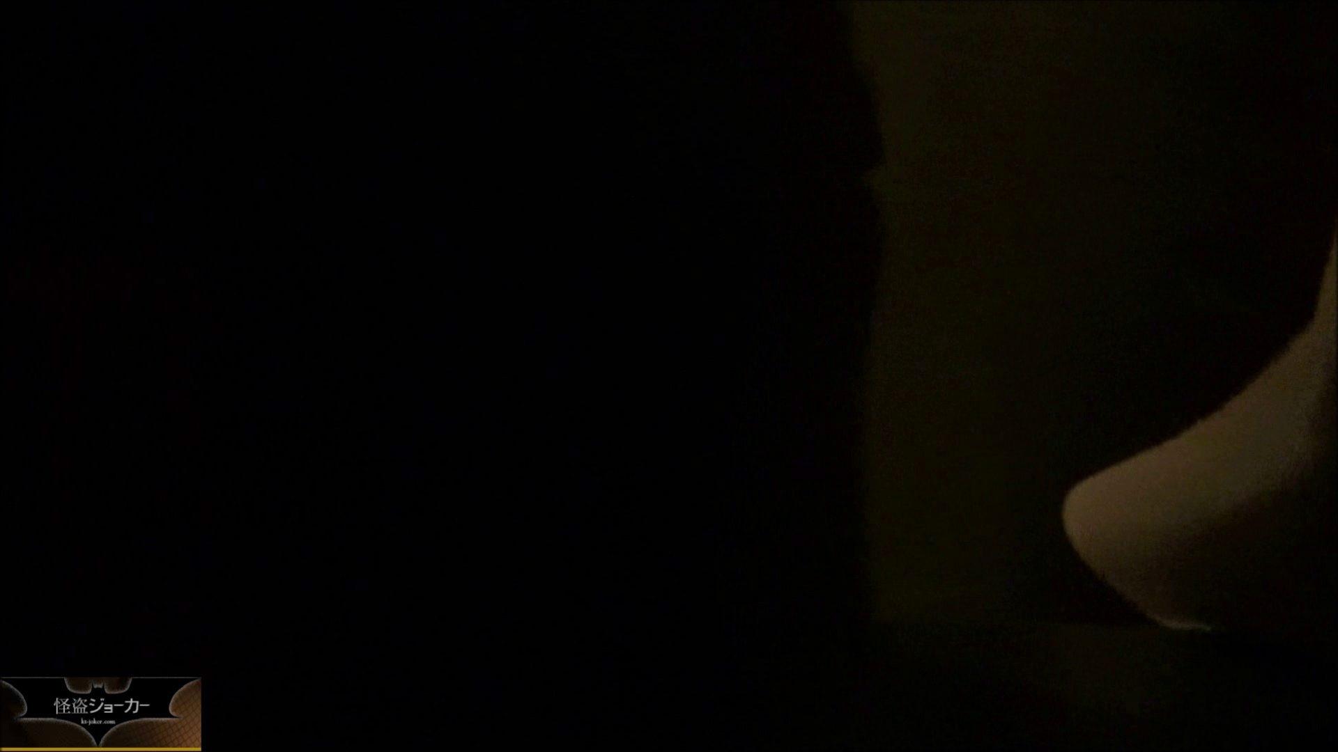 【未公開】vol.27 揉みしだくFカップ乳…足コキ、kyouせいフェラ、生挿入。 フェラ | ホテル  42連発 9