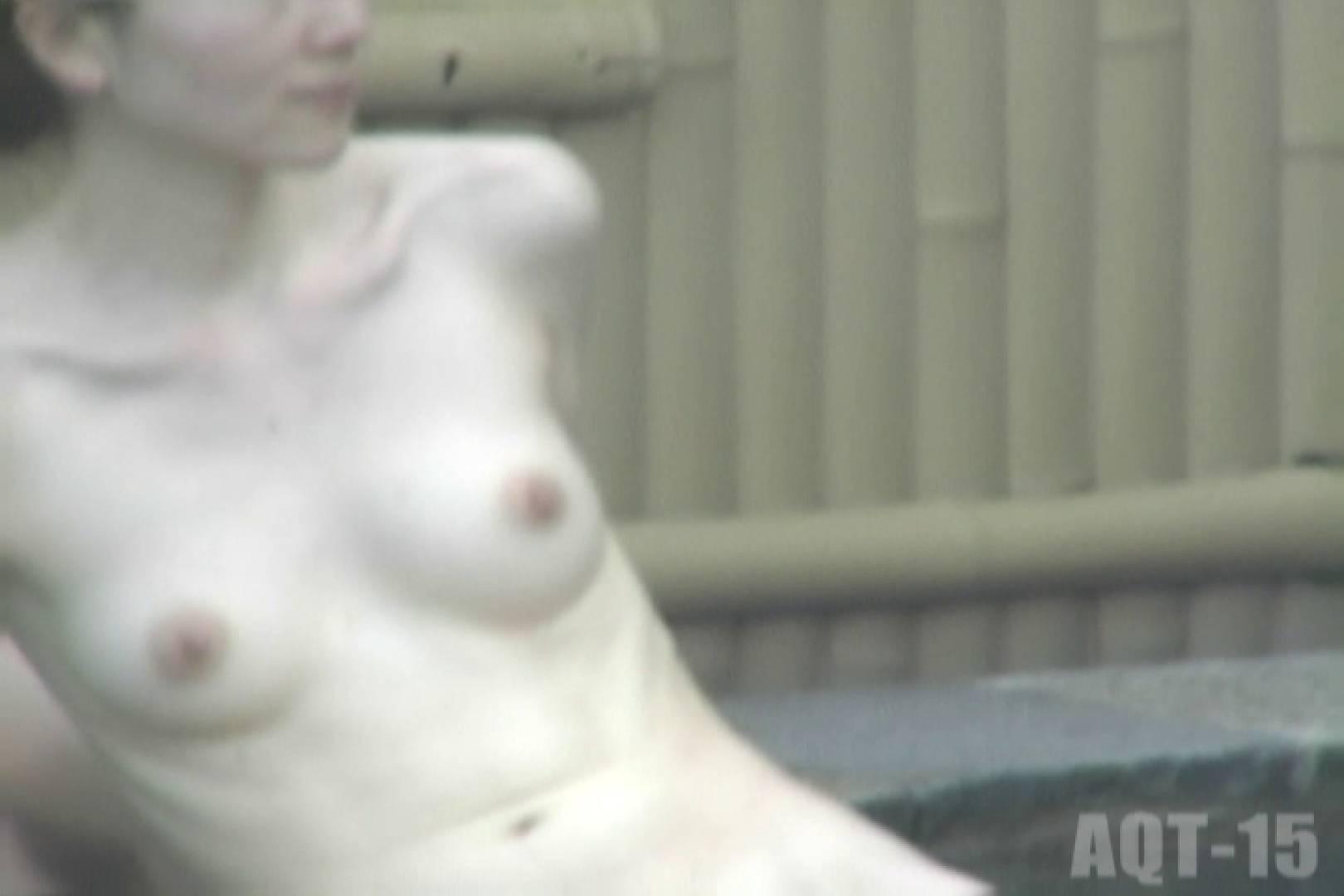 女露天風呂劇場 Vol.20 露天風呂の女達 | OL  101連発 13